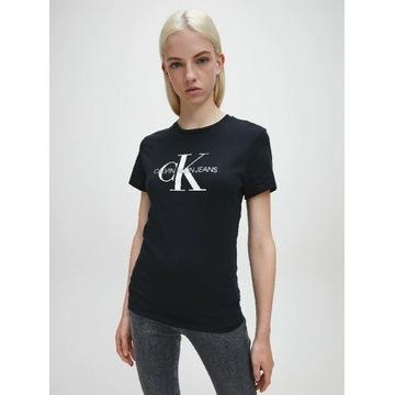 Bluzeczka Calvin Klein