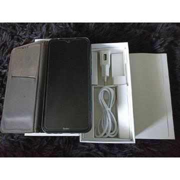 Xaomi Redmi Note 8T