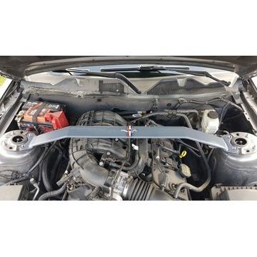 Rozpórki kielichów Ford Mustang 05-2020/2,3/5,0/