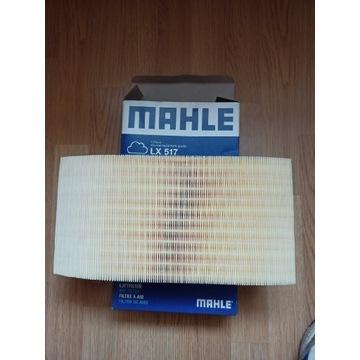 Mahle LX517 filtr powietrza