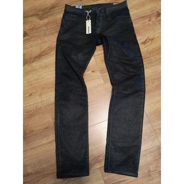 Diesel jeansy