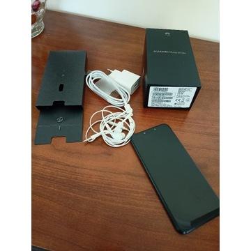 Telefon Huawei Matte 20 Lite super stan