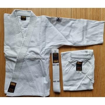 NOWA judoga DAX 110 cm