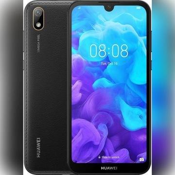 Smartfon Huawei Y5 2019 2/16GB, Dual SIM
