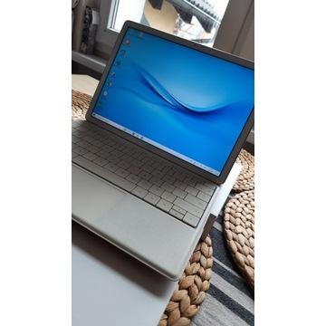 Huawei Matebook 12 2in1 laptop
