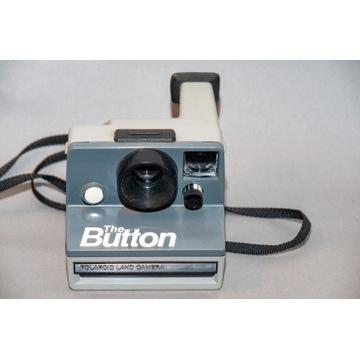 Polaroid z serii Button