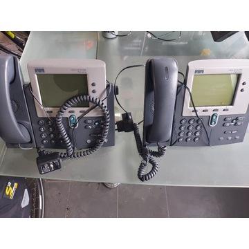 Cisco Systems  CP-7940G
