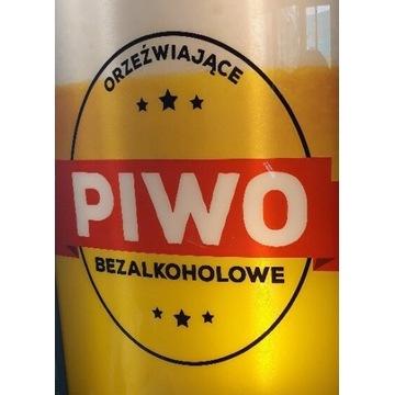 Domena piw0.pl