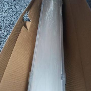 Lampa WT120C G2 LED60S/840 PSU L1500