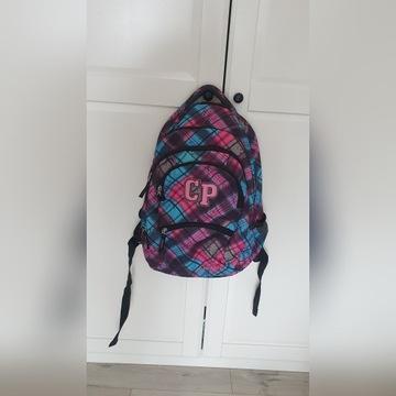Plecak szkolny-CoolPack