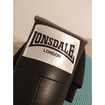 Ochraniacz na krocze Lonsdale