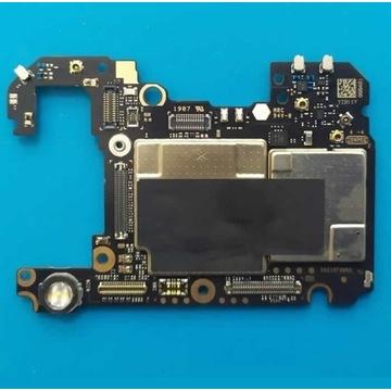 Płyta główna Xiaomi Mi 9SE 9 SE Mi9 - SPRAWNA