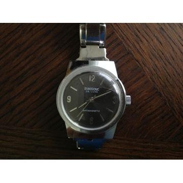 Zegarek EUROSONIC De Luxe