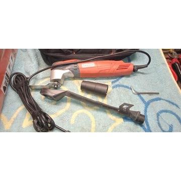 Urządzenie wielofunkcyjne toolson Pro MG 220E