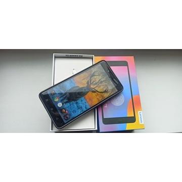 Lenovo K6 Note Smartfone 3/32 w pełni sprawny