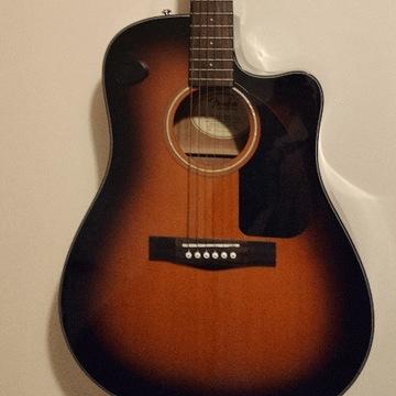 Gitara Elektroakustyczna FENDER CD60CE