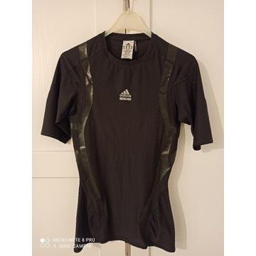 T-shirt Adidas ClimaCool M