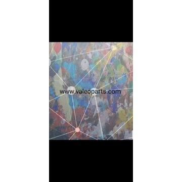 www.valeoparts.com