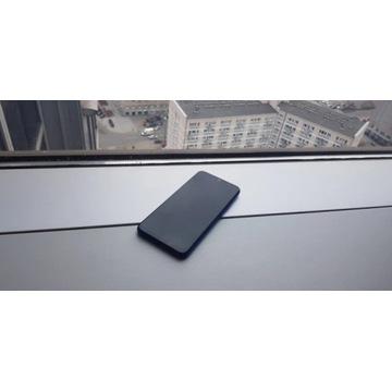 Xiaomi Redmi Note 7 4/128 GB Niebieski z gwarancją
