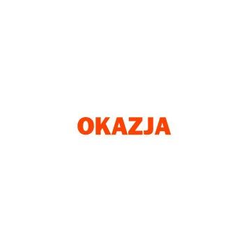 domena internetowa  sportzone.com.pl