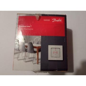 Termostat pokojowy Danfoss 088U1081