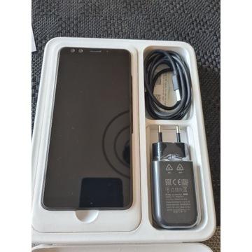 HTC U12+ stan idealny