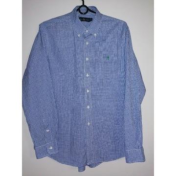 Ralph Lauren koszula XL