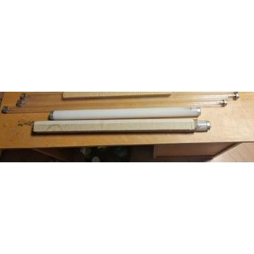 Świetlówki 60cm