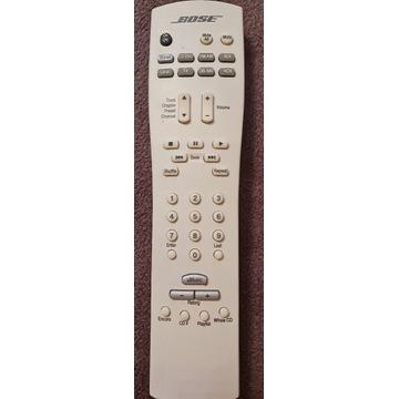 Pilot remote control Bose RC38S2-40