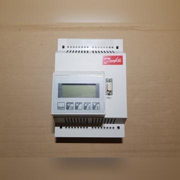 ECL 5000 typ 2 000SA02W1Z