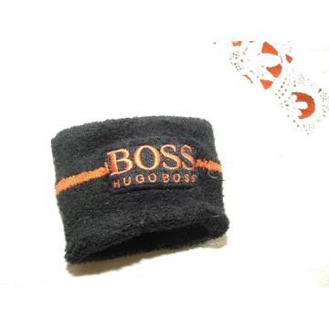 Opaska na rękę Hugo Boss