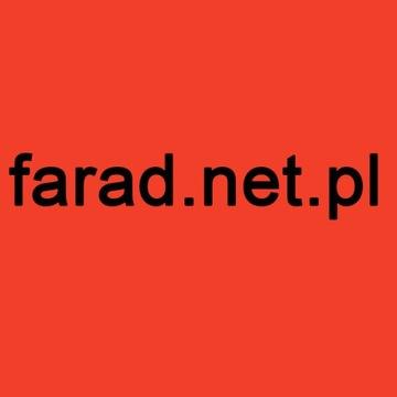 farad.net.pl