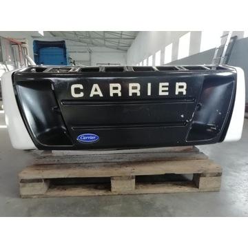 Carrier Supra 750