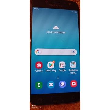 Tel. Samsung Galaxy j 5