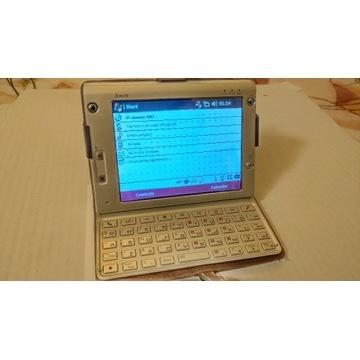 HTC Athena Ameo. ( X7500, Advantage )
