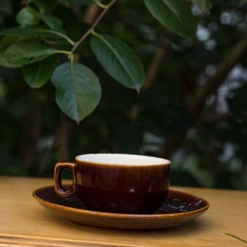 Filiżanki espresso Villeroy&Boch