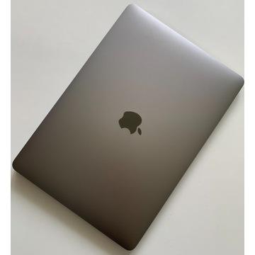 APPLE MacBook Air 2020 i5 16GB 256GB ZESTAW!