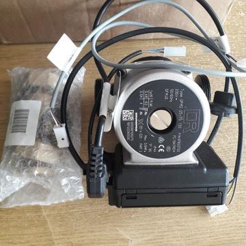 Pompa UPM2 25-70 130 (S101614) DeDietrich