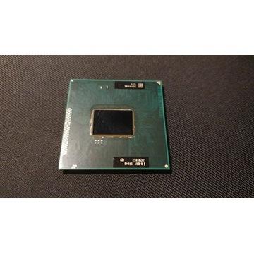 Procesor i5 2410m 2.30GHz