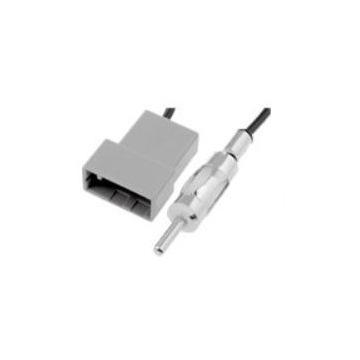 Adapter antenowy DIN Subaru