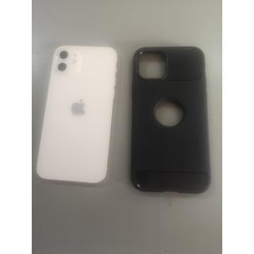Iphone 12 uszkodzony