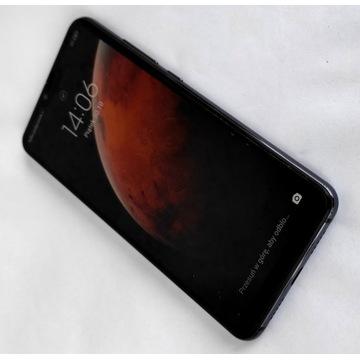 Smartfon Xiaomi Mi 8 Lite 4 / 64 GB Czarny