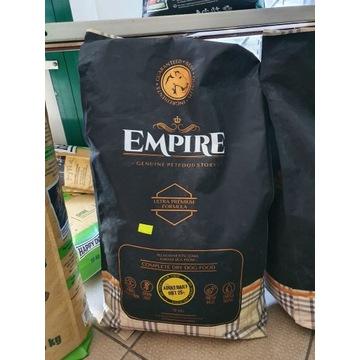 Empire adult 25+