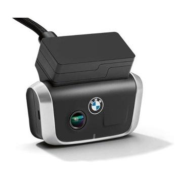 bmw advanced  car eye 2.0 wideorejestrator bmw