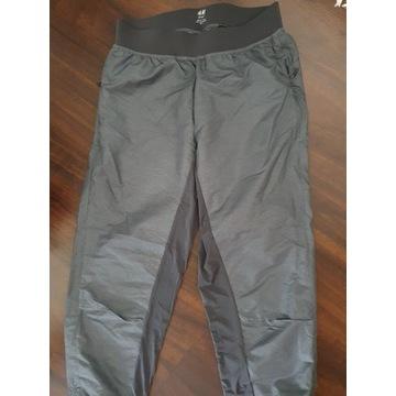 Spodnie sportowe H&M rozm. 36