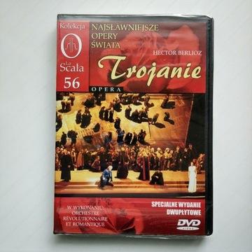 Trojanie - Hector Berlioz, La Scala 56