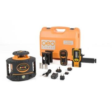Niwelator laserowy FL 300HV-G EasyGRADE