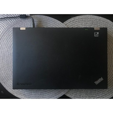 Laptop Lenovo L530 ThinkPad i3, 2.40GHz, 16 GB RAM