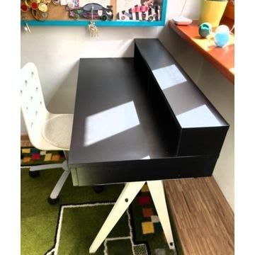 Biurko MINKO dla dziecka