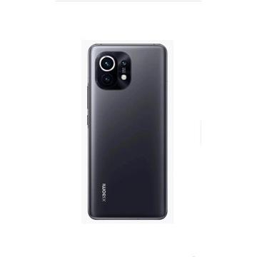 XIAOMI MI 11 5G - Nowy